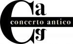 Handel-concert