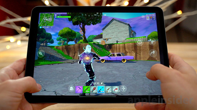 Developer S Diaries 6 Reasons You Should Be Talking About Online Games For Ipad And Iphone